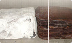 This Rubber Is The Basic Raw Material For The Automobile